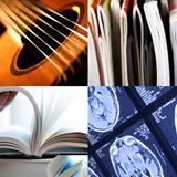 Music Therapy Research Blog